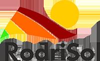 Toldos y Persianas - Rodrisol :: Toldos en Marbella