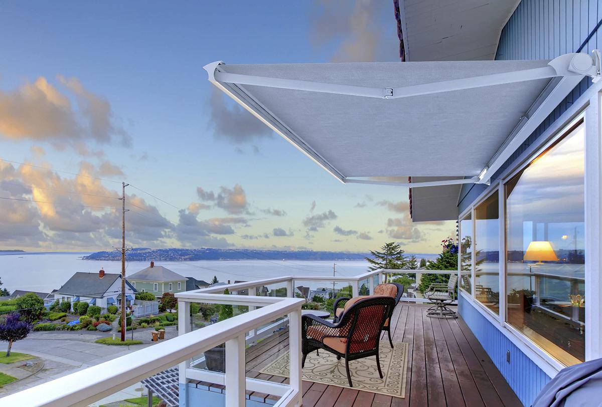Toldos toldos y persianas rodrisol toldos en marbella for Toldos y techos para patios