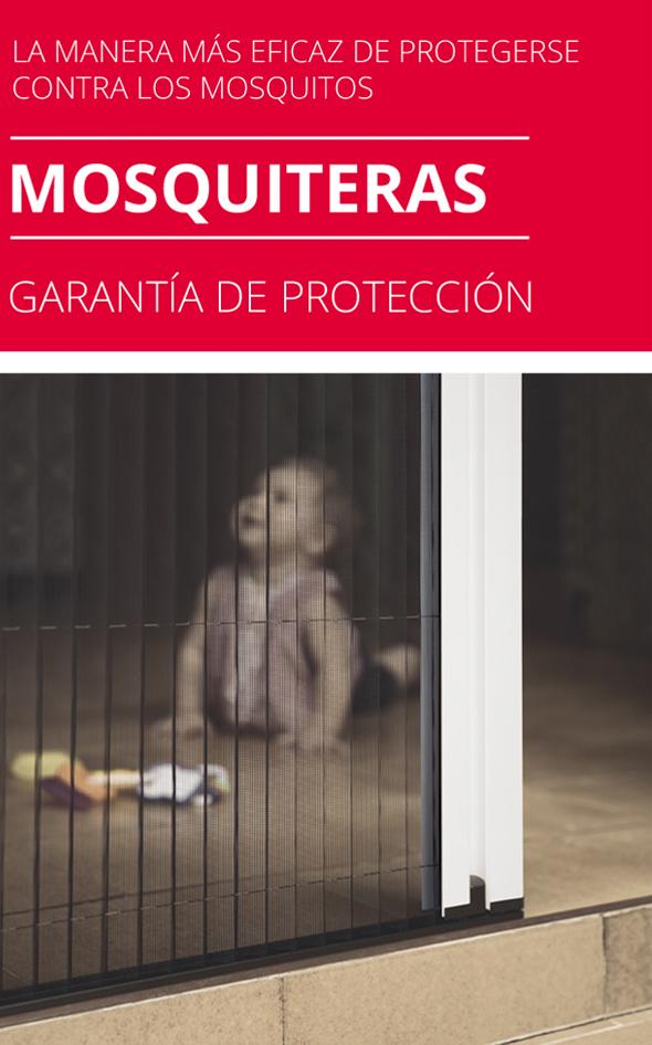 imag_marzo_mosquiteras