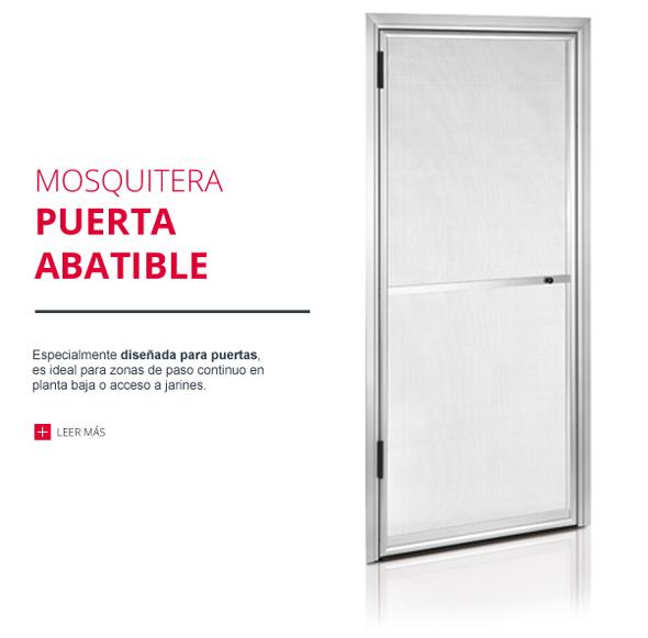 imag_marzo_mosquiteras_04